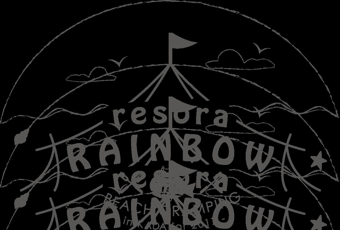 resora RAINBOW (旧sorasita RAINBOW)